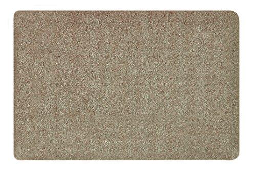 paillasson-antiderapant-lavable-pour-lentre-et-dehors-paillasson-de-haute-qualite-fait-a-base-de-pol