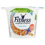 FITNESS Original Cereali con Frumento e Avena Integrali - Pacco da 8 x 45 g