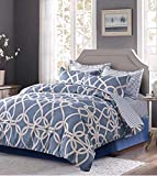 Comforter Queens - Best Reviews Guide
