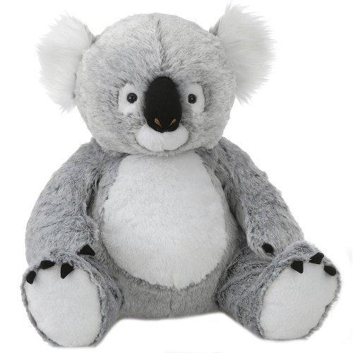 toys-r-us-plush-14-inch-koala-bear-by-toys-r-us