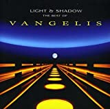 Light And Shadow: The Best Of