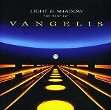 Best Pop Lights For Makeups - Light & Shadow: the Best of Va Review