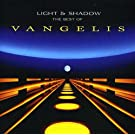 Light and Shadow:the Best of Vangelis