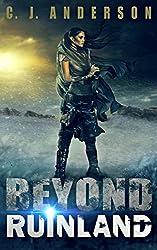 Beyond Ruinland (Dark Apocalypse Book 5)