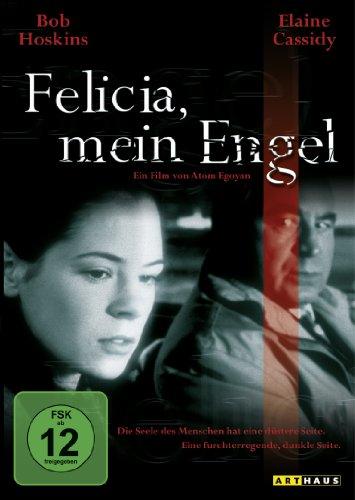 felicias-journey-import-anglais
