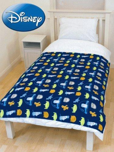 original-disney-pixar-toy-story-3de-los-nios-manta-de-forro-polar-manta-de-forro-polar-120x-150cm-nu