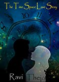 The time space lovestory