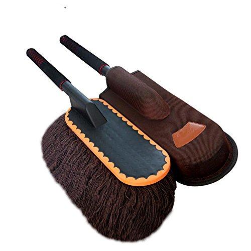 kdgwd-coche-de-gran-escala-y-el-hogar-de-limpieza-de-limpieza-de-lavado-de-polvo-de-cera-mop-microfi