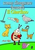 Image de Disegno per Bambini: Come Disegnare Fumetti - Il G