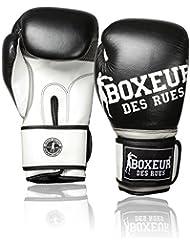 Boxeur des Rues Gants de boxe pour enfant