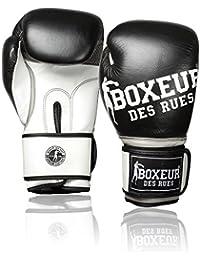 b2ee3281c898 Amazon.fr   gants de boxe enfant   Vêtements