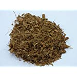 Chicken & Hen Bedding,Substrate for USE in Chickens House, Run, COOP, Hutch, NEST, Box, Pen, Shack OR CAGE (10 litres) 5