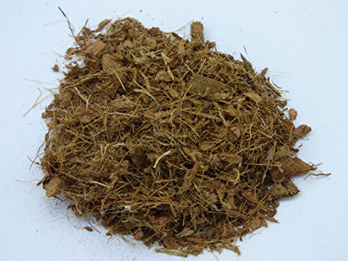 Chicken & Hen Bedding,Substrate for USE in Chickens House, Run, COOP, Hutch, NEST, Box, Pen, Shack OR CAGE (10 litres) 2