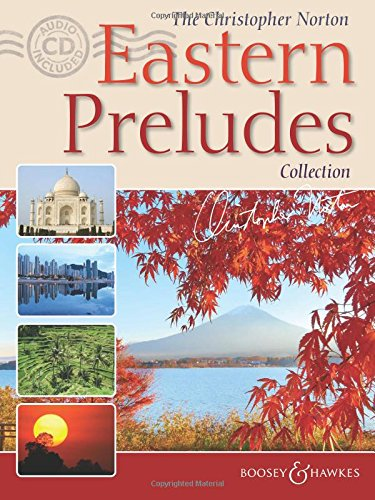 the-christopher-norton-eastern-preludes-collection