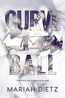CURVEBALL by [Dietz, Mariah]