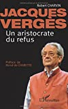 jacques verg?s