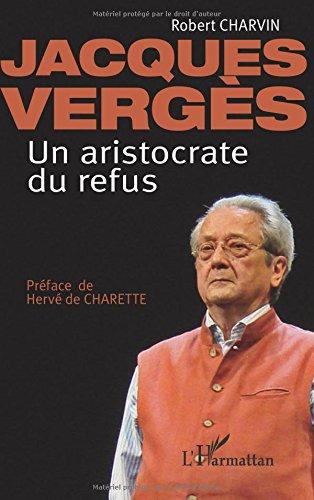 Jacques Vergès