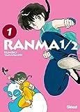 Ranma 1/2 - Édition originale - Tome 01