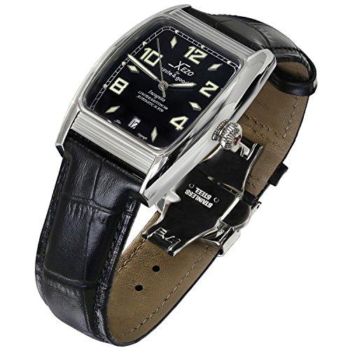 orologio-automatico-xezo-for-unite4good-incognito-con-forma-tonneau-ampia-cristallo-zaffiro-svizzero