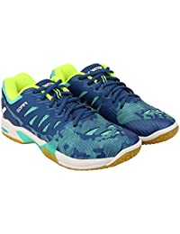 VICTOR SOAR-BR All-Round Series Professional Badminton Shoe