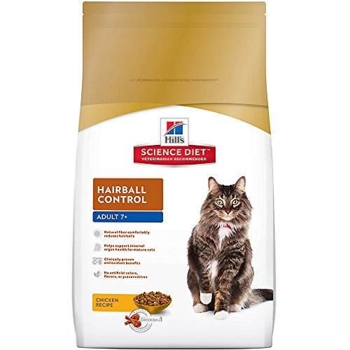 hills-science-diet-mature-adult-hairball-control-cat-food