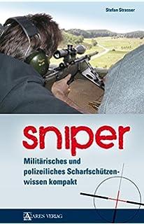 Präzisionsschießen Albrecht ein Leitfaden für Langwaffenschützen Handbuch