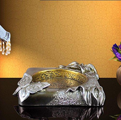 zyt-creative-butterfly-ashtray-residence-inn-living-room-ornaments-resin-ornament