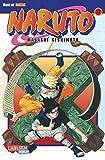 Naruto, Band 17