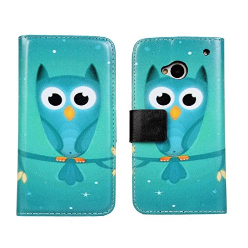 sks-distribution-blue-leather-owl-phone-case-cover-with-card-holder-for-htc-one-m7
