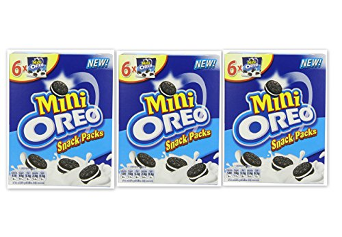 oreo-mini-snack-packs-3-x-boxes-of-6-bags-18-sachets-of-small-chocolate-vanilla-cream-biscuits
