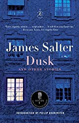 Dusk and Other Stories (Modern Library (Paperback))