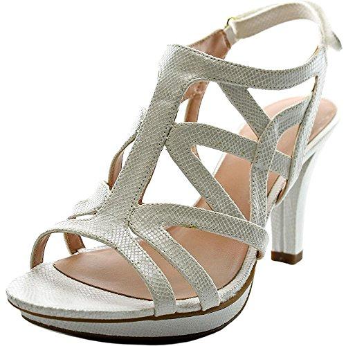 naturalizer-danya-femmes-us-85-blanc-troit-sandales