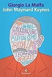 John Keynes | Economista Britannico
