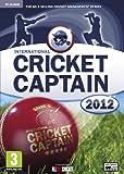 Cheapest International Cricket Captain 2012 on PC