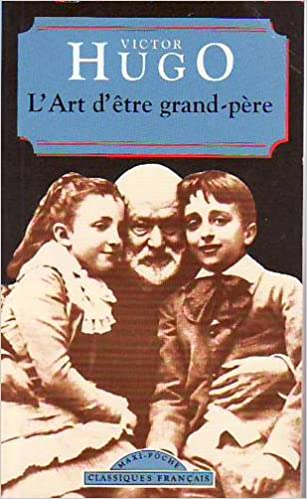 Livres gratuits L'art d'être grand-père epub, pdf