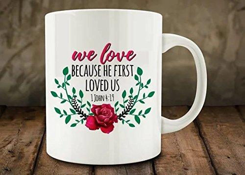 cbuyncu-romantico-rosa-corona-de-leche-de-ceramica-para-viaje-taza-11-oz-tazas-de-cafe-caliente-te-p