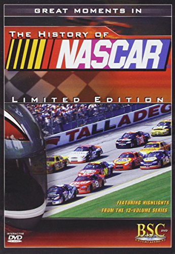 great-moments-in-history-of-nascar-import-usa-zone-1