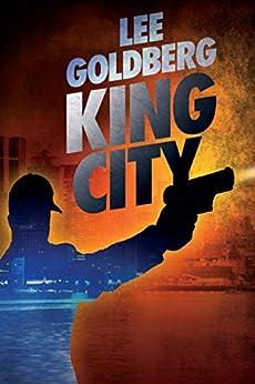 King City von [Goldberg, Lee]