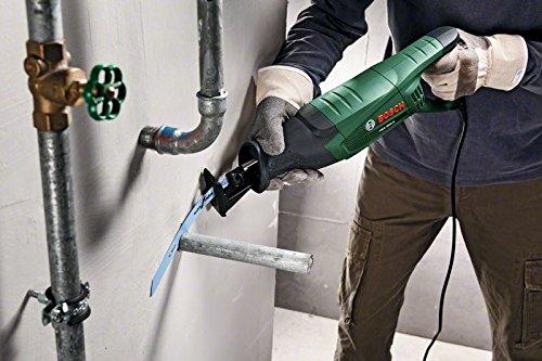 Bosch DIY Säbelsäge PSA 900 E - 7