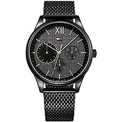 Reloj Tommy Hilfiger para Hombre 1791420
