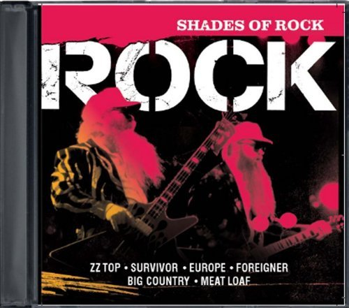 time-life-rock-2cd-shades-of-rock-european-version-by-joe-cocker-billy-idol-huey-lewis-meat-loaf-tal