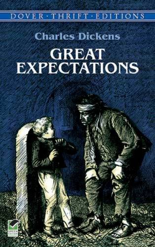 great-expectations-dover-thrift-editions