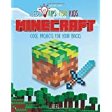 Minecraft Lego Tips for Kids: Cool Projects for Your Bricks