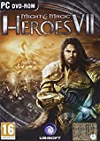 Heroes of Might & Magic VII - Day One Edition - PC