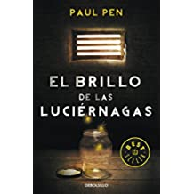 El Brillo De Las Luciérnagas (BEST SELLER)