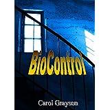 BioControl: Wissenschaftskrimi