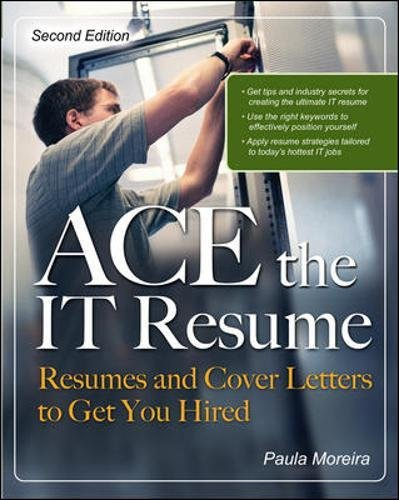 ace-the-it-resume-resumes-and-cover-letters-to-get-you-hired-consumer-application-hardware-omg