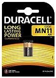 Duracell Alkaline Batterie 6V (MN11) 1 Stück