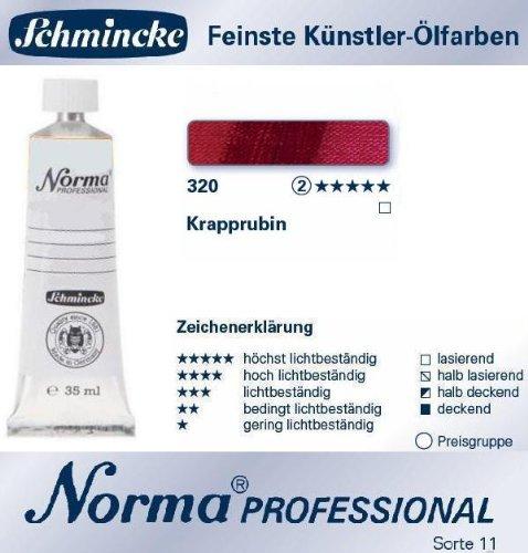 schmincke-norma-professional-35ml-krapprubin