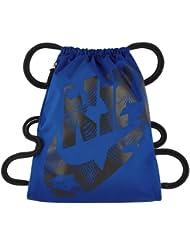 Nike NK GMSK Heritage Saiten Tasche, Herren Einheitsgröße